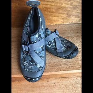 Bogs Shoes - Bogs Crosswater Lo